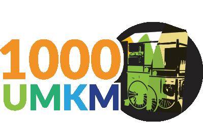 1000UMKM