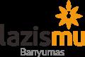 Logo Lazismu